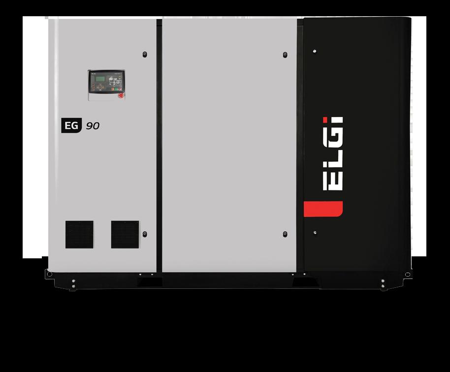 EG 90 Air compressor
