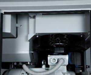 en series screw compressors1
