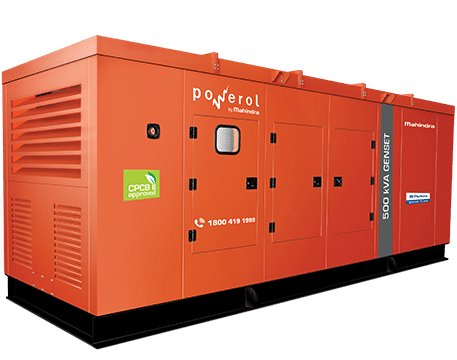 generator-dealers-in-chennai