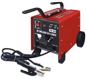 weldingmachine