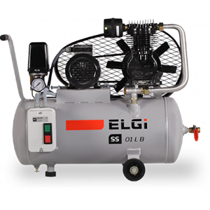 Air Compressor Dealers in Chennai