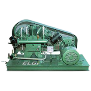elgi Air compressor dealers in chennai
