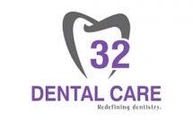 32 Dental Care