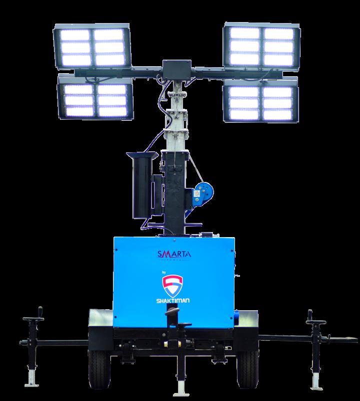Lighting-Tower-Contentproper